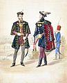Barabás National Fashion Tableau 1846.jpg