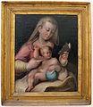 Barbara longhi, madonna col bambino (ra).jpg