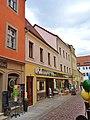 Barbiergasse, Pirna 121401784.jpg