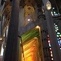 Barcelona - Templo Expiatorio de la Sagrada Familia - 20150410173804.jpg