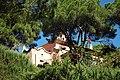 Barcelona 2012 - panoramio (11).jpg