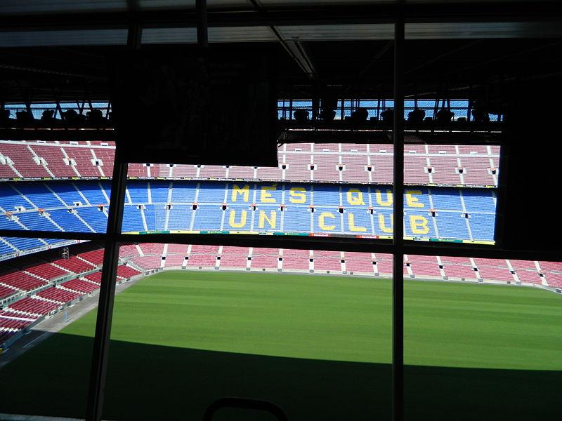 File:Barcelona 4241.JPG