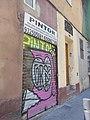 Barcelona Street Art 12.jpg