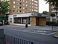 Barclays Bank, Circus Road, NW8 - geograph.org.uk - 526076.jpg