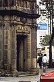 Barclays Bank, corner of Sheepcote Street (geograph 2212751).jpg