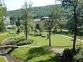 Bardejovske kupele - panoramio.jpg