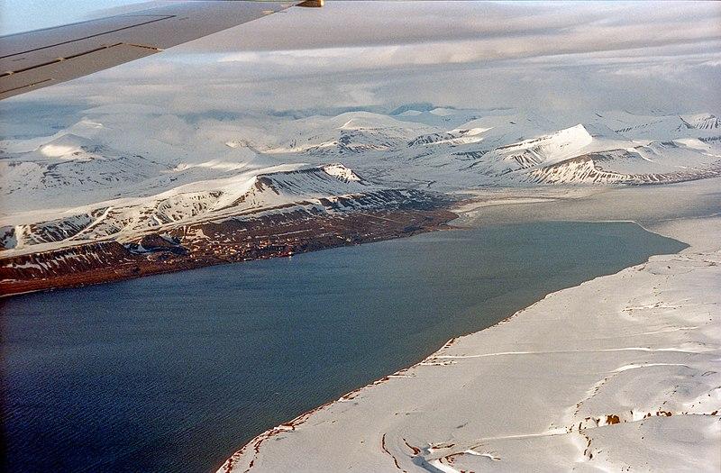 File:Barentsburg1 (js).jpg