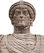 Barletta Colossus Head.jpg