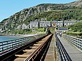 Barmouth Railway bridge - panoramio (3).jpg