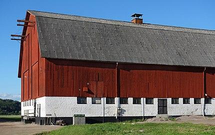 Barn at Holma Seat Farm.jpg