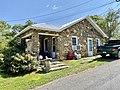 Barnard Road, Walnut, NC (50528848402).jpg