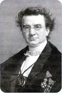 Baron-Portrait.tif