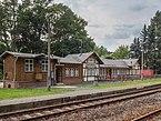 Barthmühle Bahnhof 0926.jpg