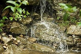 Barton Creek TX waterfall 1.jpg