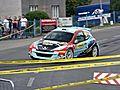 Barum Rally 2008 (3).jpg