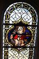 Barweiler St. Gertrud stained glass window169.JPG