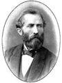 Bary Anton de 1831-1888.png