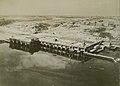 Base sous marine de Laninon 9971456505 34c060c483 o.jpg