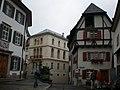 Basel (4942627272).jpg