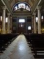 Basilica S Pietro e Paolo (10).jpg