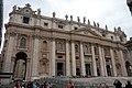 Basilica di San Pietro - panoramio (23).jpg