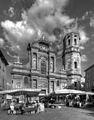 Basilica di San Prospero - Reggio Emilia, Italy - May 14, 2011 01.jpg