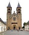 Basilica in Echternach.jpg