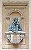 Basilica of Saint Anthony of Padua - Monument to Giuseppe Tartini.jpg