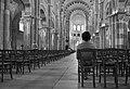 Basilica of St. Magdalene in Vézelay (2745734225).jpg