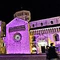 Basilica paleocristiana di San Vigilio foto 3.jpg