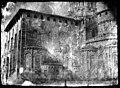 Basilique Saint-Sernin. - FRAC31555 8Fi2 p.jpg