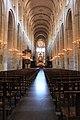 Basilique Saint-Sernin de Toulouse - Nef 01.jpg
