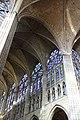 Basilique de Saint-Denis @ Saint-Denis (30411922790).jpg