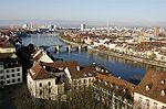 Basler Brücken1.jpeg
