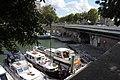 Bassin de l'Arsenal Paris 4e 007.JPG