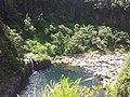 Bassin de la cascade citron - panoramio.jpg