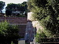 Bastione Rimembranza Grosseto.jpg
