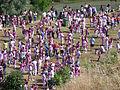 Batalla del vino infantil - Haro (La Rioja).jpg