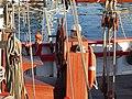 Bateau dans le port de Vannes 08.jpg