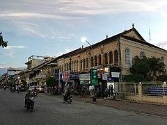 Battambang Road No 1 (5).jpg