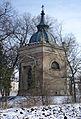 Batthyány-Geist-vadászkastély kápolnája (16255. számú műemlék).jpg