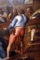 Battista franco, andata al calvario, 1552, 05.jpg