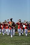 Battle Colors Detachment visits MCAS Miramar 150313-M-XW721-009.jpg