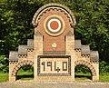 Battle of Britain Memorial 2012 01.jpg