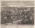 Battle of Hochkirch 1758.jpg