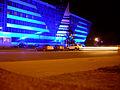 Batumi blue.jpg