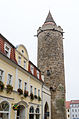 Bautzen, Reichenturm-003.jpg