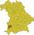Bavaria mn.png