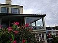 Bayard House Chesapeake City MD E.jpg