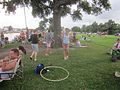 Bayou St John 4th of July 2013 Hoops Rope Swing.JPG
